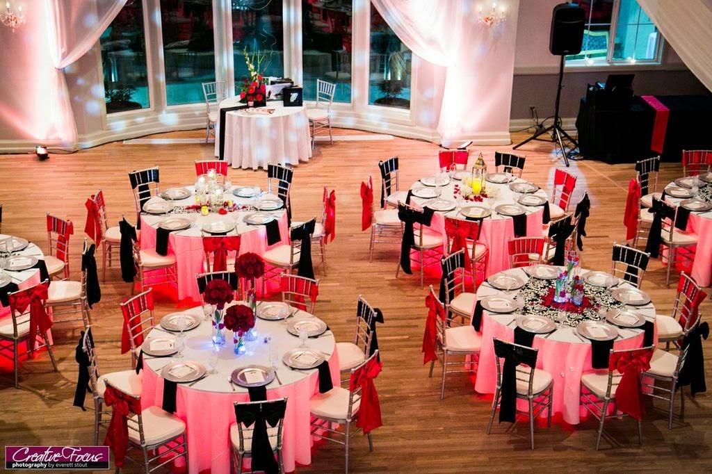 Boulder Denver Wedding Venues Ivory Events Wedding Planners In