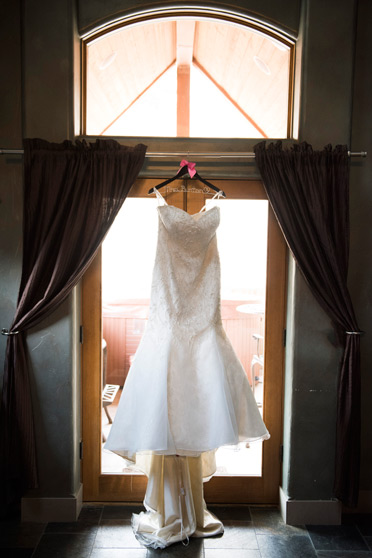 What to Consider When Choosing a Wedding Dress
